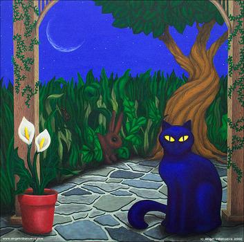 20111120091139-av_bluecat600