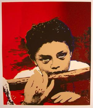 20111120140256-omayra_de_armero