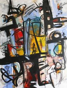 20111120143031-2011-new_9-lr