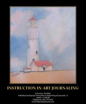 20111120143548-poster_-_art_journaling