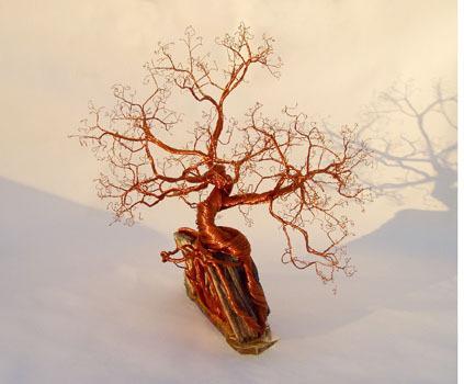 20111120150301-show_tree_2