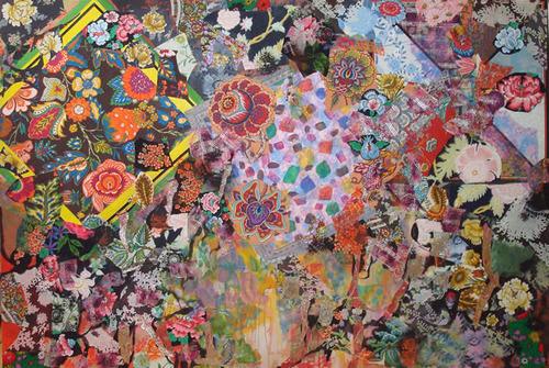 20111120151553-beautyofsummer
