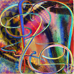 20111120152541-a-sigott4-web