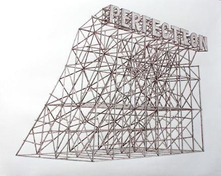 20111120211813-underconstruction