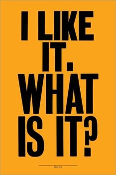 20111121051940-i_like_it_what_is_it