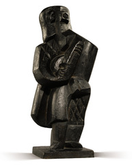 20111121085659-jacques_lipchitz__arlequin_a_la_mandoline__conceived_1920__bronze__height_65