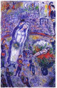 20111121085717-marc_chagall__les_mari_s_aux_deux_violinists_au_cirque__c