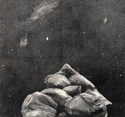 20111127064644-loftus_untitled_trash_bag_mountain