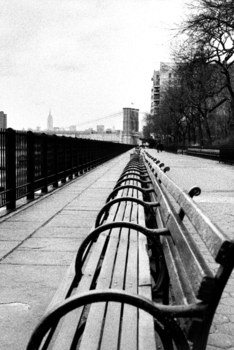 20111121150905-mike_spitz_-_benches