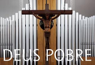 20111121181317-carlos_motta_deus_pobre