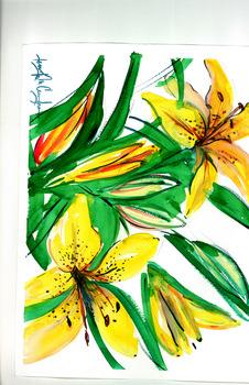 20111121194019-glitter_lilies_web