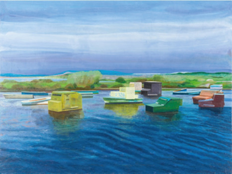 20111122014406-the_boats_of_marseillan_-_oil_on_canvas__2011___-_142x190cm_upcoming