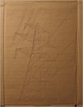 20111122052928-sculpture-1