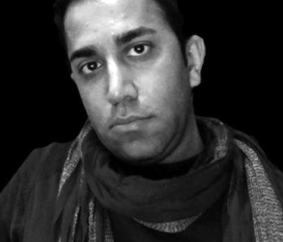 20111122084630-mohammadreza-abdolali-