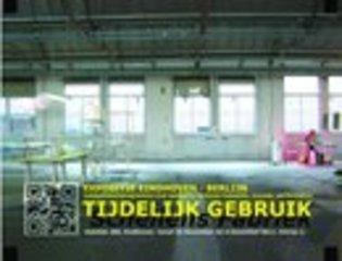 20111122094717-schellensfabriek
