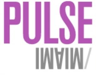 20111122095222-pulse
