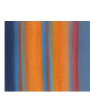20111122105136-kerrydec11