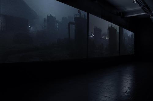 20111122145244-dusking_04