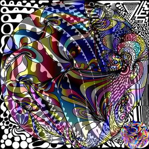 20111122172139-gutzeit_fred_33