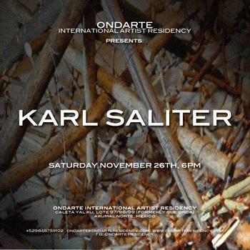 20111122184952-karl_saliter