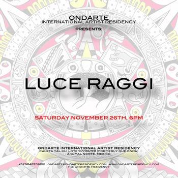 20111122185039-luce_raggi_invite