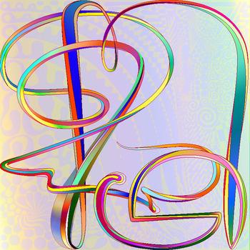 20111122185104-whizback-ottt5