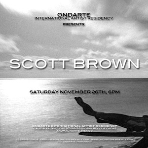 20111122185114-scott_brown_november