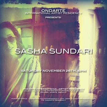 20111122185400-sasha_sundari