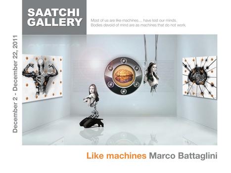 20111122201353-saatchi-battaglini