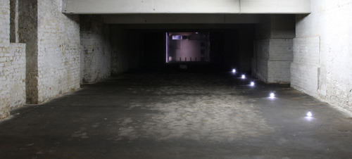 20111123050022-acj_cellar2_2011_300dpi_web