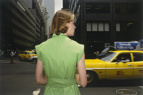 20111123090713-new_york_city_from_the_series_rush_hour_1976_c_joel_sternfeld