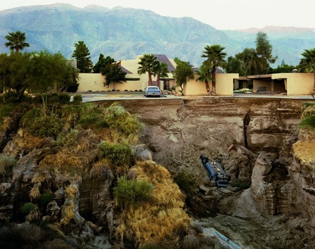 20111123090857-after_a_flash_flood__rancho_mirage__california_1979____joel_sternfeld_and_glenstone_museum__potomac__maryland