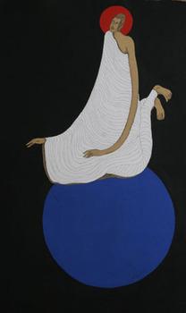 20111123095544-20