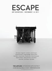 20111123102546-ad-theartlink-art-web