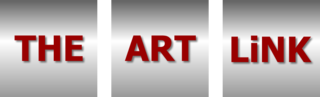 20111123125840-artlink-web