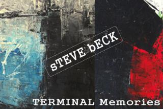 20111123130055-steve_beck