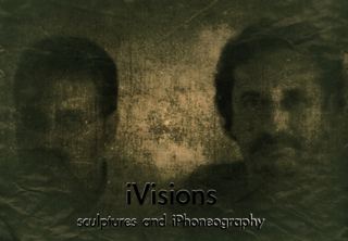 20111123131339-ivisions