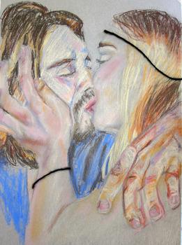 20111123141617-kiss