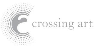 20111130094319-crosslogo_nochinese_revised