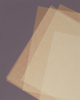 20111123143254-phil_chang_five_sheets_of_thin_paper