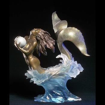 20111123181752-pearldiver