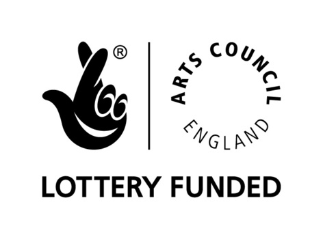 20111124031728-arts_council_england_logo