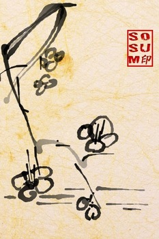 20111124090435-img_0033-1