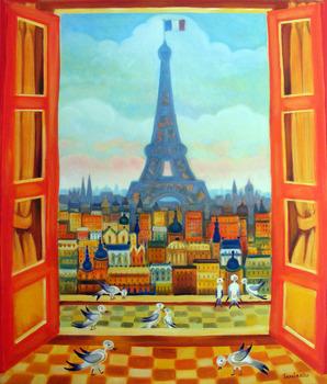 20111124115101-paris