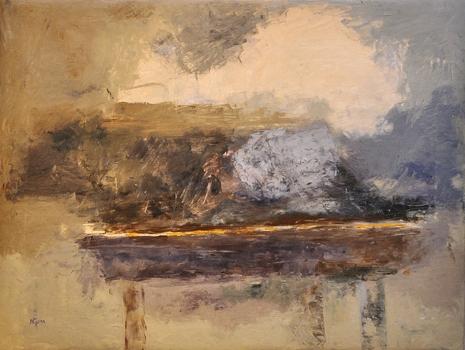 20111124232851-composition