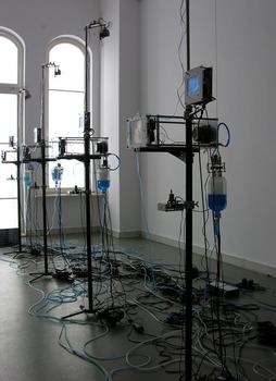 20111125023033-andrzej_wasilewski_-_transfusion__1_