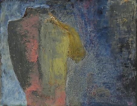 20111125025225-torso