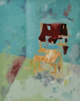 20111125054759-a_chair