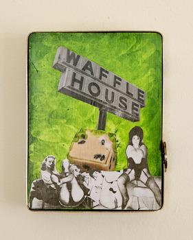 20111125074419-waffle_house_petit-four