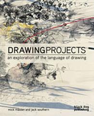 20111125083443-drawingprojectsimage